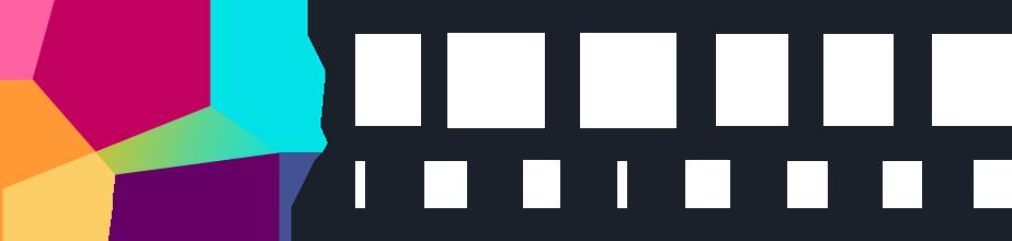 Looper Insights logo
