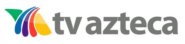 tv-azteca